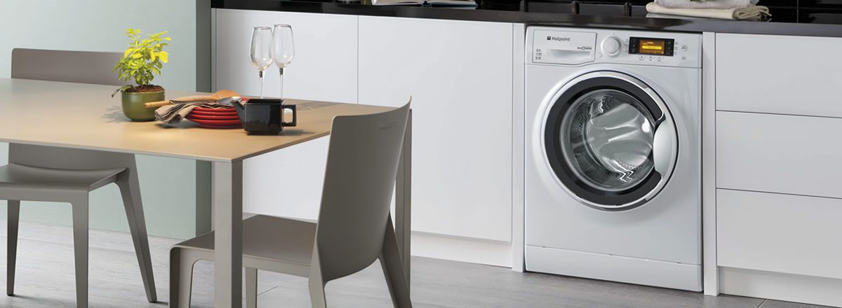 washing machines repaired Chelmsford for £49.00 plus vat