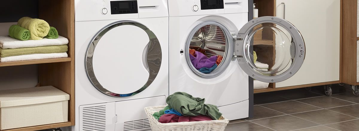 tumble dryers repaired Chelmsford for £49.00 plus vat